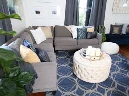 Home Decorating Budget Home Decorating Ideas On A Budget Hgtv