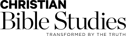 discussion guides christian bible studies