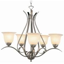 dining room lighting fixtures dining room light fixtures wayfair