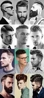 mens haircuts chart 72 best hair chart men images on pinterest man s hairstyle men s