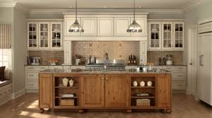 Kitchen Cabinet Showrooms To Promote Home And Its Furniture - Kitchen cabinet showroom