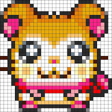 best 25 minecraft templates ideas on pinterest pixel art