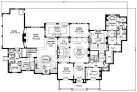 luxury home blueprints house plans designed with luxury in mind by studer residential designs