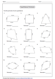 printable area worksheets 3rd grade perimeter worksheets 3 rd grade avant garde picture rectangle area