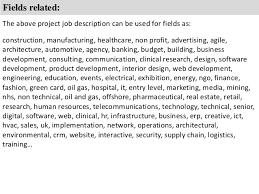 Secretary Job Description For Resume by Secretary Cover Letter Receptionist Resume Secretary Resume