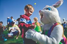 salt lake city thanksgiving salt lake city easter and passover events
