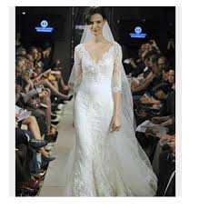 wedding dress version woman princess wedding dresses european and american style retro