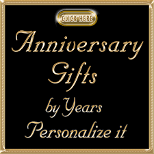 traditional 50th anniversary gift 50th wedding anniversary gifts for parents