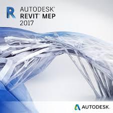 autodesk revit mep 2017 maximum solutions corporation
