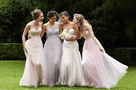 bridesmaids inc bridesmaids inc homewood al 35209