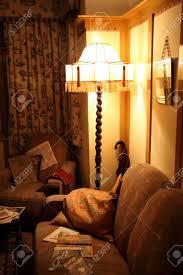 art deco living room dact us