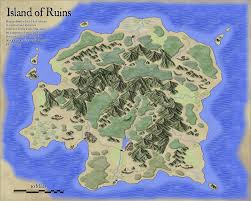 The Rift Ce Treasure Map 128 Best Nautical Fantasy Images On Pinterest Fantasy Map