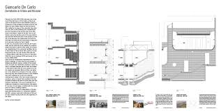 barcelona pavilion floor plan dimensions mies van der rohe u2013 tugendhat house brno 1928 30