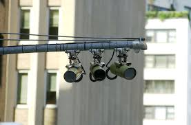 pay red light ticket nyc nyc speed camera issues 1 551 violations in a day time