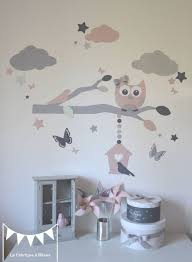 deco mural chambre bebe stickers chambre bébé garçon recherche chambre bébé within