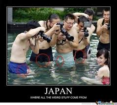 Funny Japanese Memes - japan by ben meme center