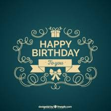 Birthday Card Ai Birthday Card Design Free Download Page 2 Of 4 Pikoff