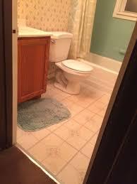 bathroom renovation ideas small bathroom small bathroom makeover 2 750 hometalk