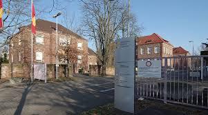 Moderne K He Kaufen Städtisches Klinikum Karlsruhe U2013 Wikipedia
