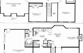 two storey house plans modern house plans plan for two story beautiful two storey houses