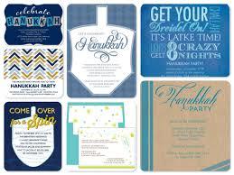thanksgiving hanukkah 2013 best hanukkah party invitations tiny prints promo codes party
