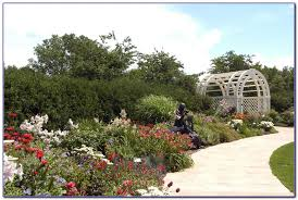 Green Bay Botanical Gardens Green Bay Botanical Garden Hours Best Idea Garden