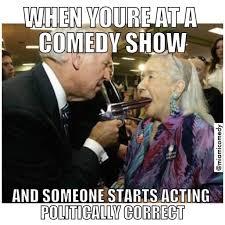 Old Man Tattoo Meme - 100 miami memes and jokes miami comedy