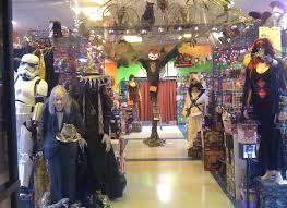 Halloween Express Costumes Halloween Express Costume Store St Paul Mn 55109