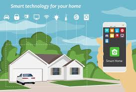 smart tecnology the benefits of building a smart home harden custom homes