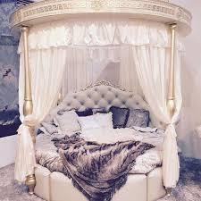 Best  Beds Ideas On Pinterest Platform Bed Bed Ideas And - Bedroom bed designs