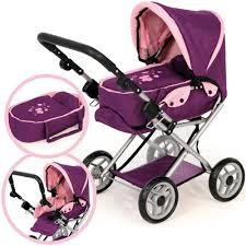 bayer design puppenwagen bayer design puppenwagen maxi butterfly brombeer pflaume ean