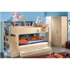 Bunk Bed Hong Kong Bunk Bed Service Provider From Mumbai