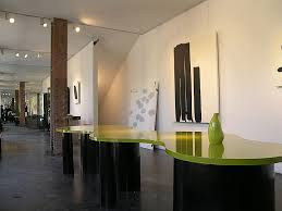 bureau d architecture bureau bureau d architecture unique ibu gallery hw