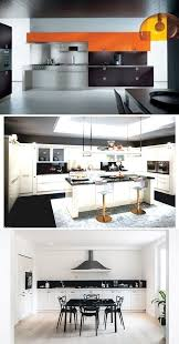 italian kitchen design ideas midcityeast italian kitchen decor italian kitchen decor ideas homes gallery