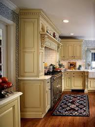 Rose Cabinets Balcony Splendid English Kitchen Cabinets Splendid English