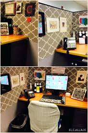 100 christmas cubicle decorating ideas decoration ideas