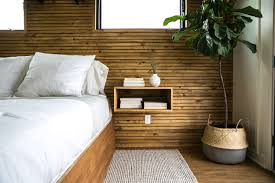 Houseboat Chip And Joanna Gaines Season 4 Wrap Up Magnolia Homes Bloglovin U0027