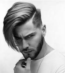 forced feminine hairstyles on men top 10 long hairstyles for men in 2018 fantastic88