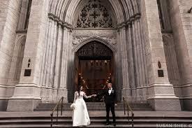 best wedding venues nyc nyc wedding photographer susan shek best nyc wedding