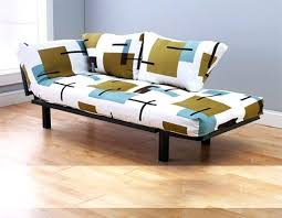 futon frame wood wooden frames full size of bed frames hd