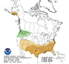 us weather map by month us precip forecast map us weather forecast thempfa org