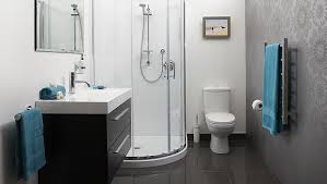bathroom ideas nz custom 10 small bathroom design nz design inspiration of small