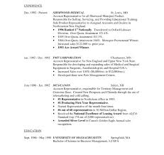 resume templates free for microbiologist randd pro1 resume medicallogist radiation exles sle