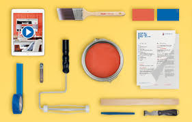 hgtv home by sherwin williams paints supplies videos and more