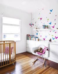 kinderzimmer ideen wandgestaltung wohndesign geräumiges wohndesign wandgestaltung kinderzimmer