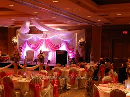 reception banquet halls 229 best backdrops images on decorations wedding