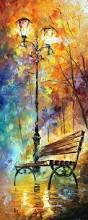 the 25 best autumn painting ideas on pinterest fall tree