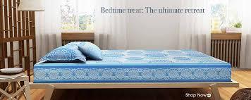 Buy Beds Bed Sheet Design Ideas Buythebutchercover Com
