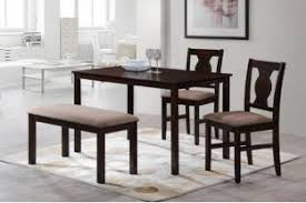 Dining Table Sets Buy Dining Table Sets At Best Prices Online In - Kitchen table furniture