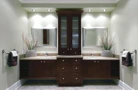 bathroom cabinet ideas storage bathroom cabinet ideas gilriviere